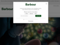 barbour.com Coupon Codes