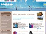 Adventure Togs UK Coupon Codes