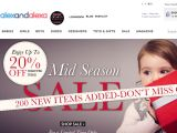 Alexandalexa.com Coupon Codes