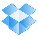 DropBox Coupon Codes