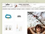 Dream Mullick Coupon Codes