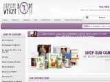 Dream Body Weight Loss Coupon Codes