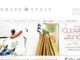 Drape Style Coupon Codes
