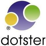 Dotster Coupon Codes