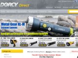 Dorcydirect Coupon Codes