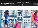 Donni Chram Coupon Codes