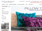 Donna Karan Home Coupon Codes