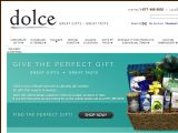 Dolce Coupon Codes