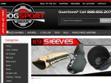 DogSport Gear Coupon Codes