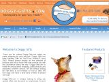 Doggy Gifts Inc Coupon Codes