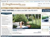 Dog Kennels Coupon Codes