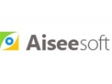 Aisee Soft Coupon Codes