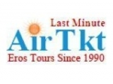 AirTkt Coupon Codes