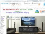 Dynamic home decor Coupon Codes