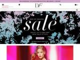 DVF Coupon Codes