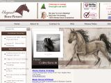 Elegant Horse Pictures Coupon Codes