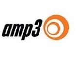 Advanced MP3 Players UK Coupon Codes