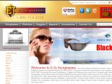 EJ s Sunglasses Coupon Codes