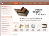 EFrame UK Coupon Codes