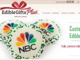 Edible Gifts Plus Coupon Codes