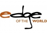 Edge of the World UK Coupon Codes