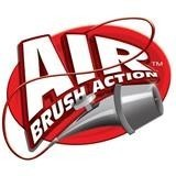 AirbrushAction.com Coupon Codes