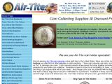 Air-Tites.com Coupon Codes