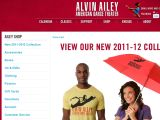 Aileyshop.com Coupon Codes