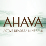Ahava Coupon Codes