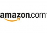 amazon.com Coupon Codes