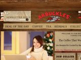 Arbucklecoffee Coupon Codes