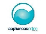 Appliances Online Australia Coupon Codes