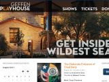 Geffenplayhouse.com Coupon Codes