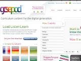 GCSEPod Coupon Codes
