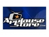 Applause Store Coupon Codes