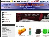 Gatewayhardware.com Coupon Codes