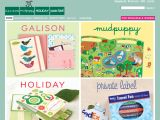 Galison Coupon Codes
