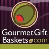 GourmetGiftBaskets Coupon Codes