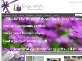 Gorgeousgifts.co.uk Coupon Codes