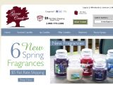 Goose Creek Candle Coupon Codes