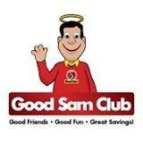 Good Sam Club Coupon Codes