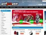 Golf Pro Gear Coupon Codes