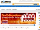 Go2marine Coupon Codes