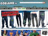 Goéland Productions Coupon Codes