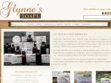 Glynne's Soaps Coupon Codes