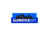 Glowstickcity UK Coupon Codes