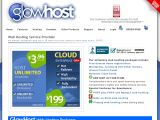 GlowHost Coupon Codes