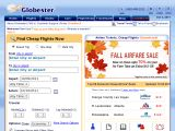 Globester Coupon Codes