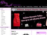 Glitzyangel.co.uk Coupon Codes