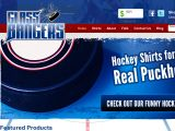 Glass Bangers Coupon Codes